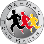 German Road Races e.V.
